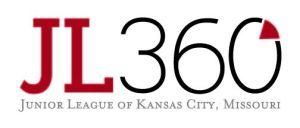 JL360-Logo-concepts-F